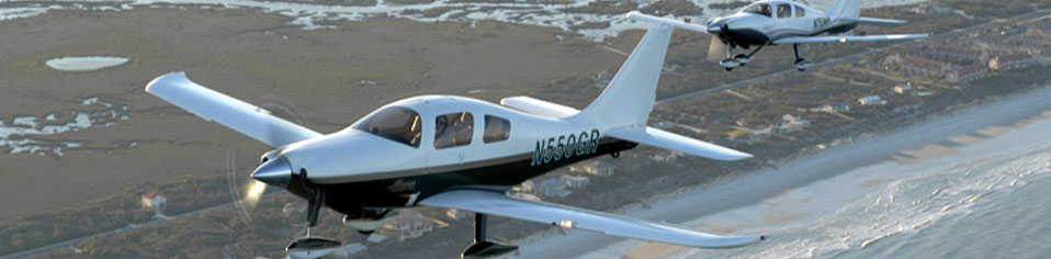 n550gr-2