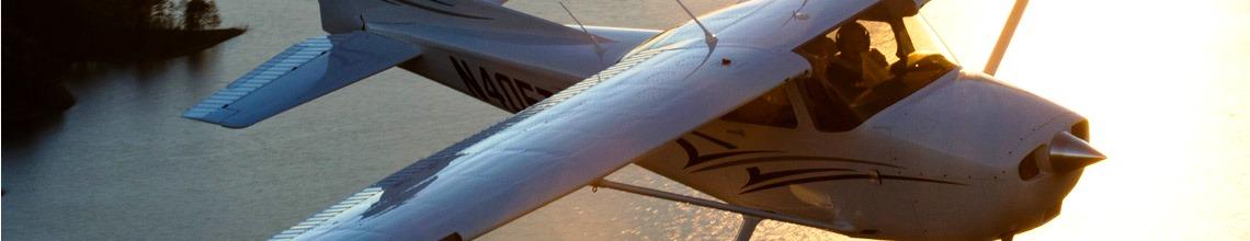 Cessna 172 1.1